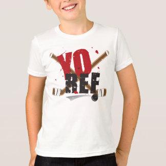 YoRef T-Shirt