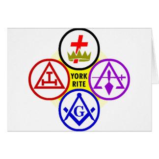 york-800.gif card