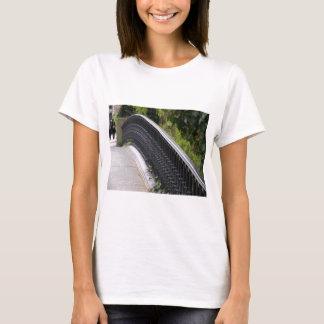 York Bridge, London T-Shirt