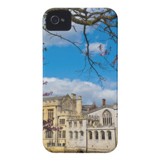 York City Guildhall river Ouse Case-Mate iPhone 4 Case