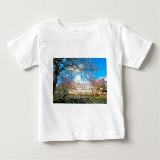 York City Guildhall river Ouse Tee Shirt