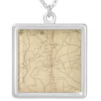 York District, South Carolina Jewelry