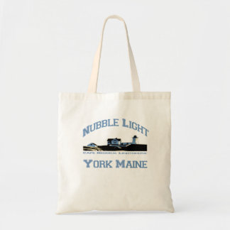 York Maine Bolsa Tela Barata