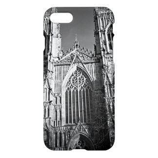 York Minster iPhone 8/7 Case