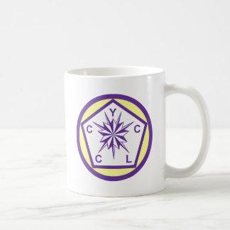 York Rite Sovereign College Mug