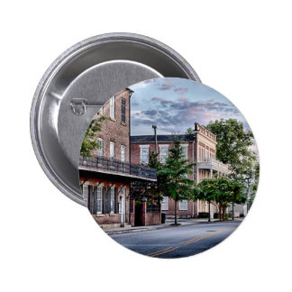 york south carolina white rose city historic count button