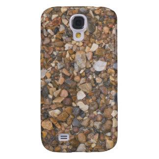 York Stone Gravel HTC Vivid / Raider 4G Cover