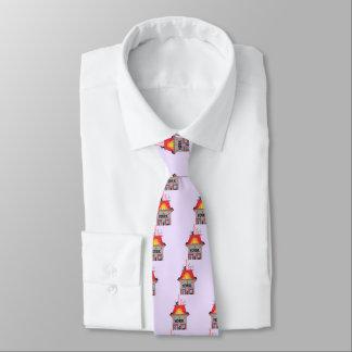 York Tie