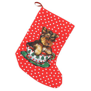 Yorkie Poo Gifts On Zazzle
