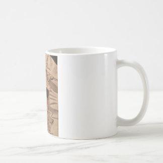Yorkielicious Coffee Mug