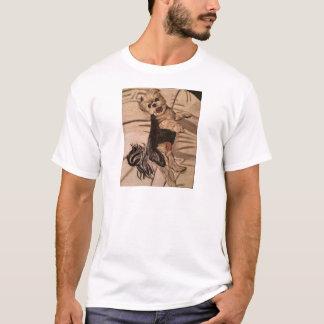 Yorkielicious T-Shirt