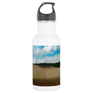 Yorkshire Blur 18oz Water Bottle