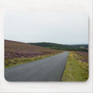 Yorkshire Dales 3/2 Mouse Pad