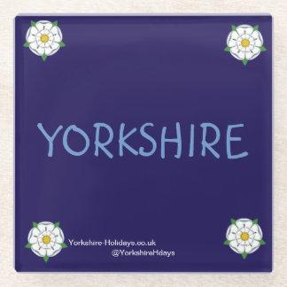 Yorkshire-Holidays Coaster