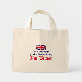 Yorkshire Pudding Bags