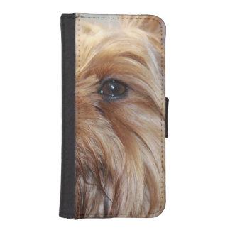 yorkshire-terrier-12.jpg iPhone 5 wallets