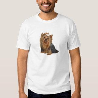 Yorkshire Terrier (7) Poleras