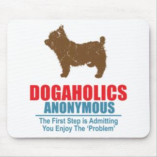 Yorkshire Terrier Alfombrillas De Raton