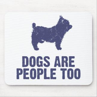 Yorkshire Terrier Alfombrillas De Ratones