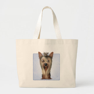 Yorkshire Terrier Bolsas