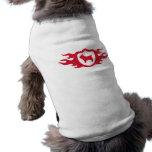Yorkshire Terrier Camiseta De Perro