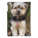Yorkshire Terrier Case For The iPad Mini