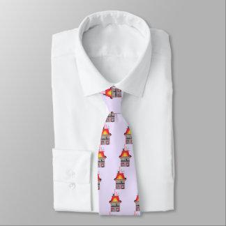 Yorkshire Tie