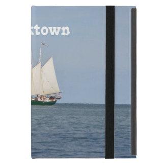 Yorktown Covers For iPad Mini