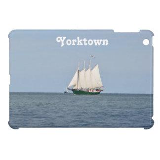 Yorktown iPad Mini Cases