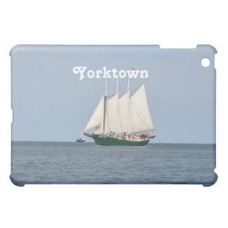 Yorktown Case For The iPad Mini