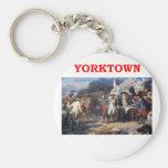 yorktown llaveros personalizados