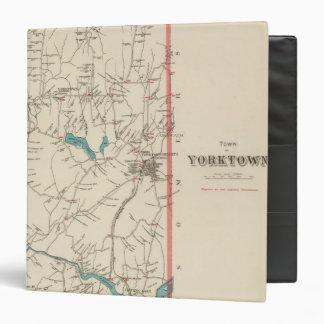 Yorktown NY