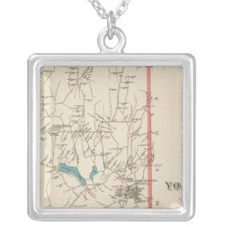 Yorktown NY Custom Jewelry