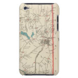 Yorktown NY iPod Touch Cases