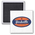 Yorkville Magnets