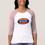 Yorkville T Shirts