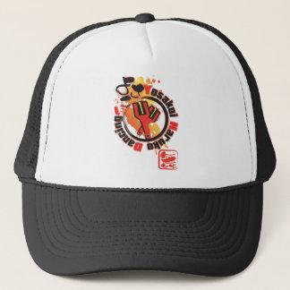 Yosakoi Naruko Dancing Trucker Hat