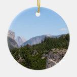 Yosemite Adorno Para Reyes