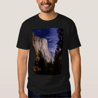 Yosemite, El Capitan Shirt