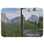 Yosemite enciende la caja de Caseable