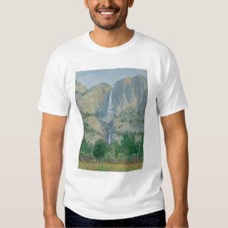 Yosemite Falls (1155) Shirt