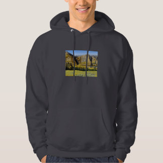 Yosemite Falls Hoodie
