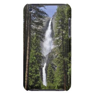 Yosemite Falls, Yosemite National Park Barely There iPod Cover