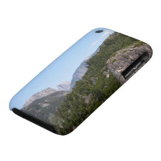 Yosemite iPhone 3 Case-Mate Cárcasas
