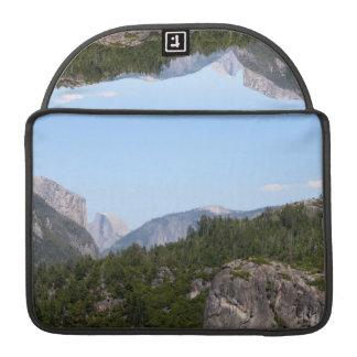 Yosemite Fundas Macbook Pro