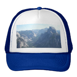 Yosemite Gorros