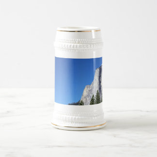 Yosemite Half Dome Mugs
