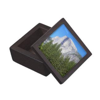 Yosemite Half Dome Premium Gift Boxes