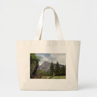 Yosemite Halfdome Bolsa