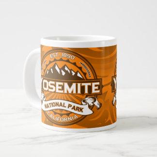 Yosemite Jumbo Mug